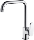 Tap fittings manufacturer